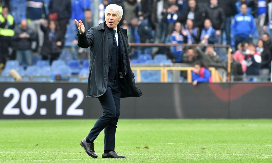 Calcio italiano: basta calcio difensivo!