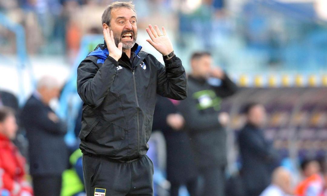 """Milan, con Giampaolo avrai il tuo """"Sacchi""""!"""