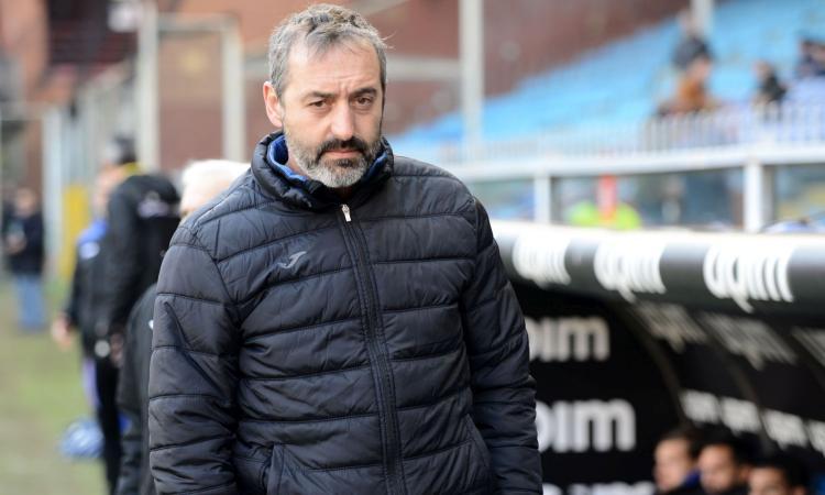 Dossier mercato 16 - Sampdoria, dubbio Giampaolo: se chiama l'Inter...