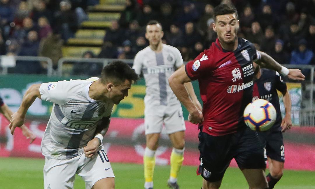 Inter, che disastro!