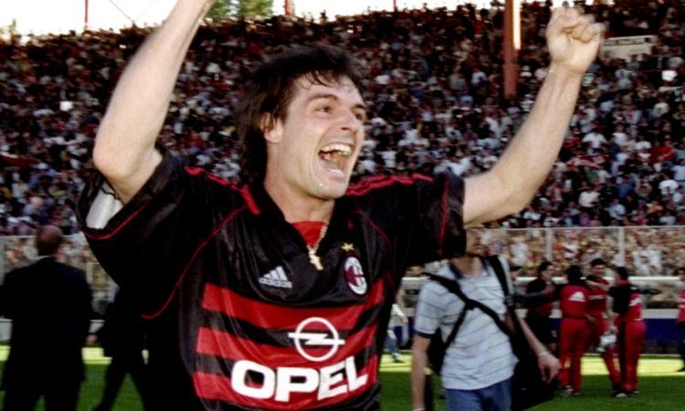 Il doppio ex Guly a CM: 'Diaz uomo derby, è fortissimo. Inter da scudetto con Hakimi, su quel 6-0 vi dico che...'