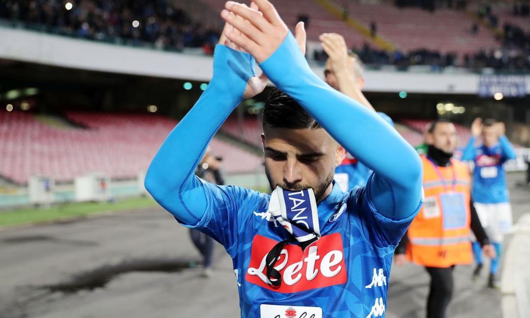 Napoli, la stagione degli esami: promossi, bocciati e rimandati