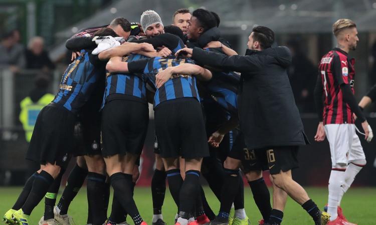 La profezia di Mou: con la crescita del fatturato Inter da Champions. Lo scambio Icardi-Dybala conviene a tutti