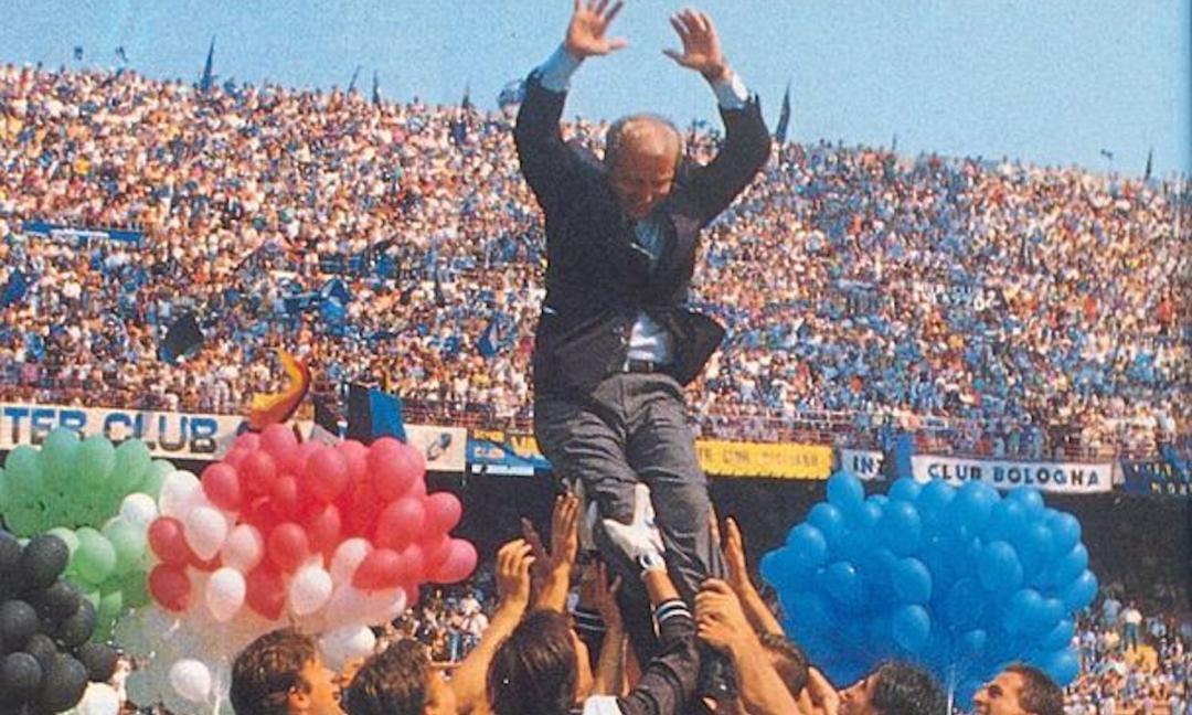 Pipporossonero e la Juventus...