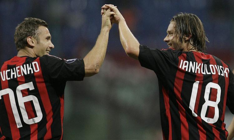 Jankulovski a CM: 'Derby al Milan. Gattuso deve restare. Piatek ricorda...'