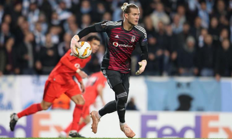 Fair Play Uefa: non solo l'Inter, decisioni su altri 3 club