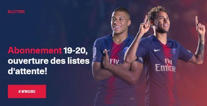 PSG: presentata la nuova maglia con Neymar e Mbappé VIDEO