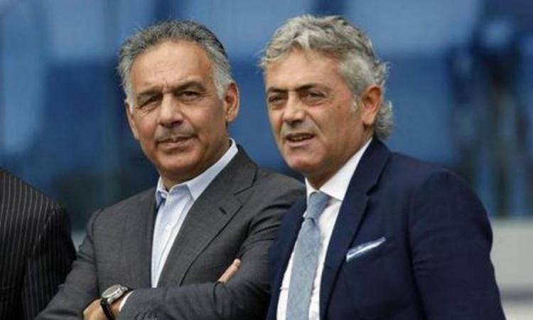 Roma, dall'idea Sarri alla conferma di Ranieri: la panchina parlerà italiano