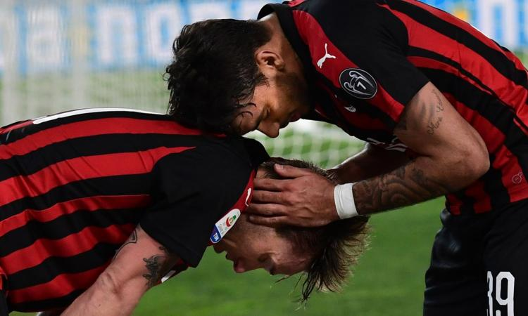 Milan, Gattuso ha un problema: ora servono i gol di Paquetá