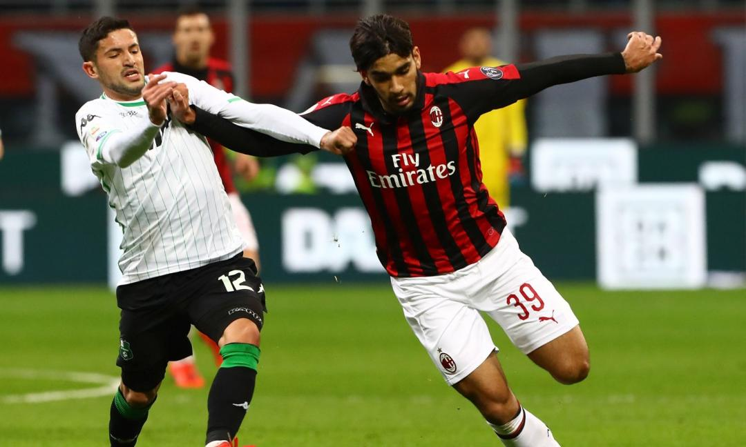 Un Milan da Champions: ancora si sogna!