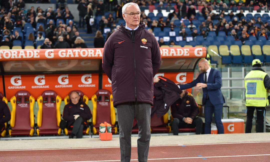 Da Genova a... Genoa: il destino (beffardo) di Ranieri