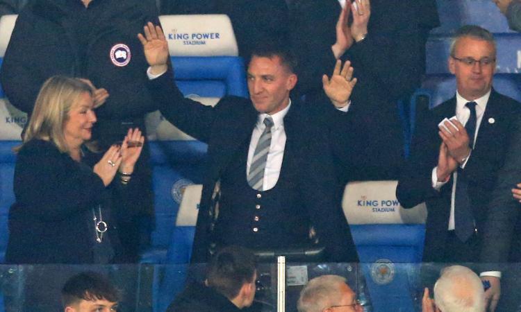 Leicester, sfida a tre per un difensore classe '99 del Wolverhampton
