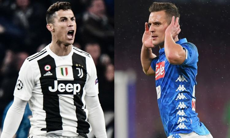 Quarti Champions ed Europa League, i pronostici di CM: Juve e Napoli...