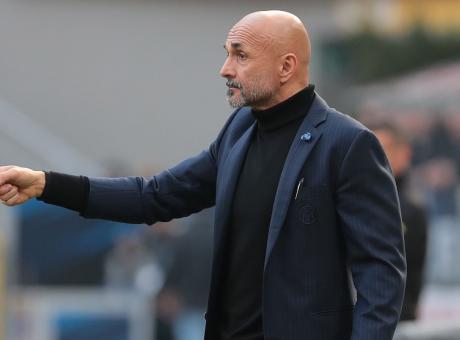 L'Inter si giocherà la Champions con il Milan, Icardi è un'esperienza chiusa