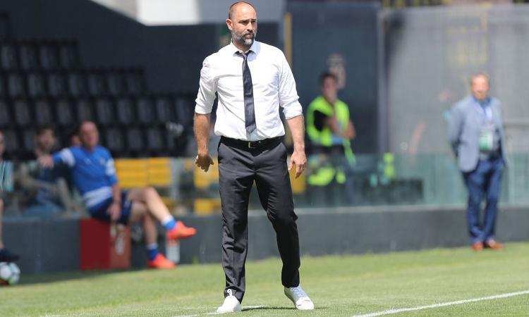 Udinese: sinergia con il Watford per un giovane centrocampista