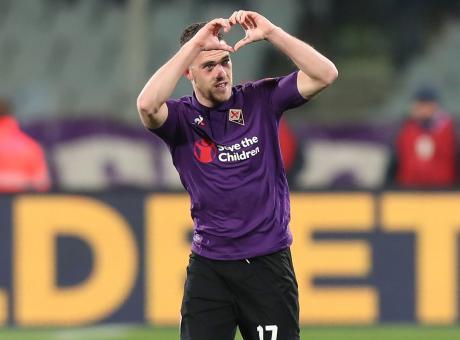 Roma-Fiorentina, accordo totale per Veretout: pronto alle visite, i dettagli