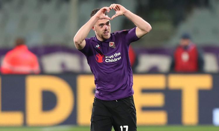 Roma, sorpasso al Milan per Veretout: ora c'è da convincere il giocatore