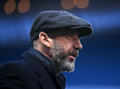 Confermata l'indiscrezione di CM.com: Ferrero cede la Sampdoria a Vialli