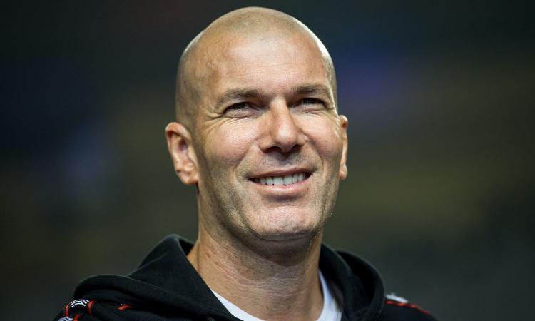 Fifa 20: non solo Pirlo, anche Zidane e Drogba tra le nuove leggende di FUT