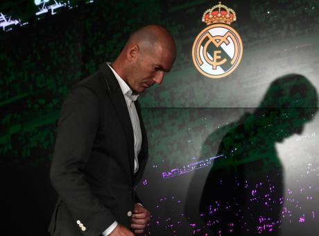 Lutto per Zidane: è morto il fratello Farid