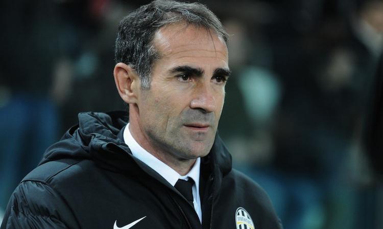 Alessio a CM: 'Il ritorno di Conte? Supposizioni, alla Juventus resta Allegri'