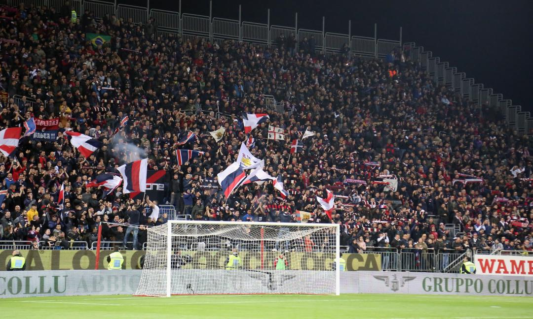 No a razzismo e fascismo nel mondo del calcio