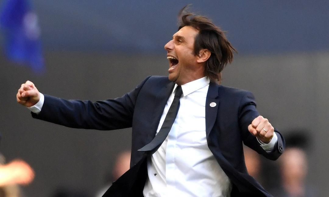 Che futuro per l'Inter?