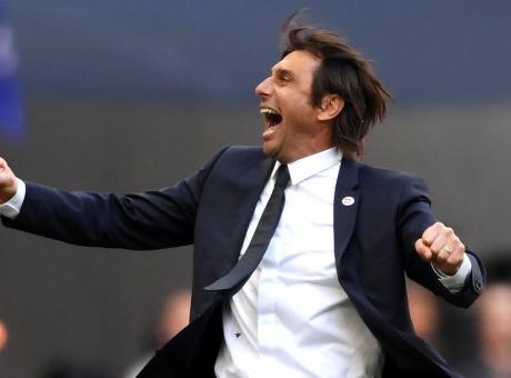 Conte all'Inter: solo l'idea fa venire il mal di fegato ai tifosi della Juventus. Ecco il manuale di sopravvivenza