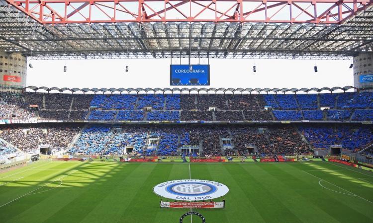 Da Milano a Roma: le ultime sui nuovi stadi