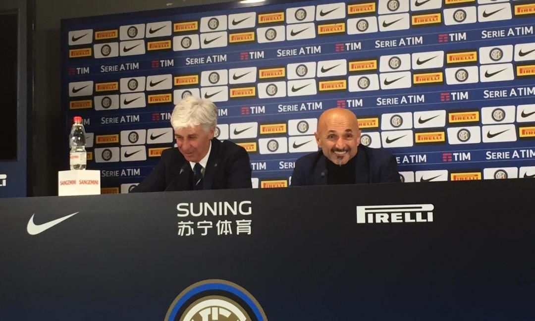 Roma: comincia il toto-allenatore: Gasp, Sarri, Giampaolo e...
