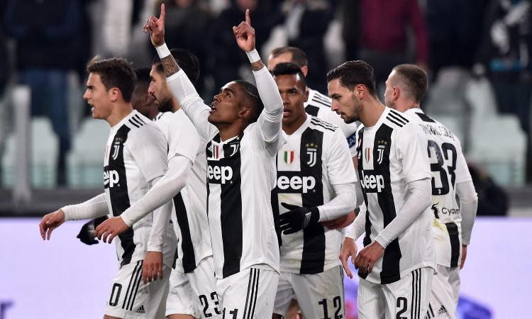 Serie A, le quote della 32esima giornata: Juve e Napoli senza problemi, ecco come va la corsa Champions