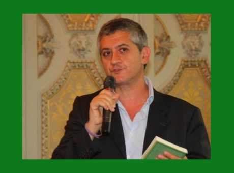 VivoPerLei, Pippo Russo premia i blogger: 'Livello medio molto buono, trend in crescita'. Ecco i vincitori