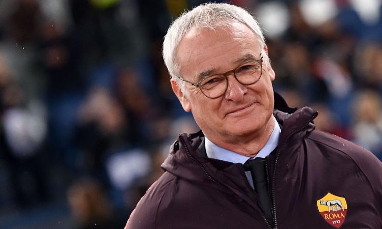 Sampdoria, è fatta per Ranieri: trovato l'accordo