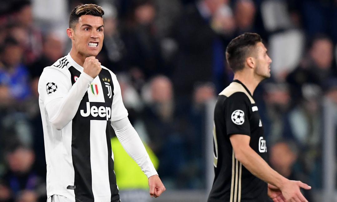 Juventus, adesso tabula rasa?