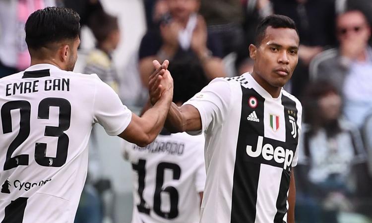 Fifa 19: Alex Sandro e Mbappé mostruosi, anche Sirigu e Petagna nella squadra della settimana