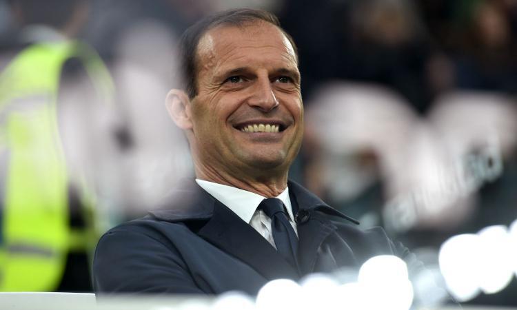Chirico: 'Da Dybala a Icardi, cosa chiede Allegri per restare alla Juve'