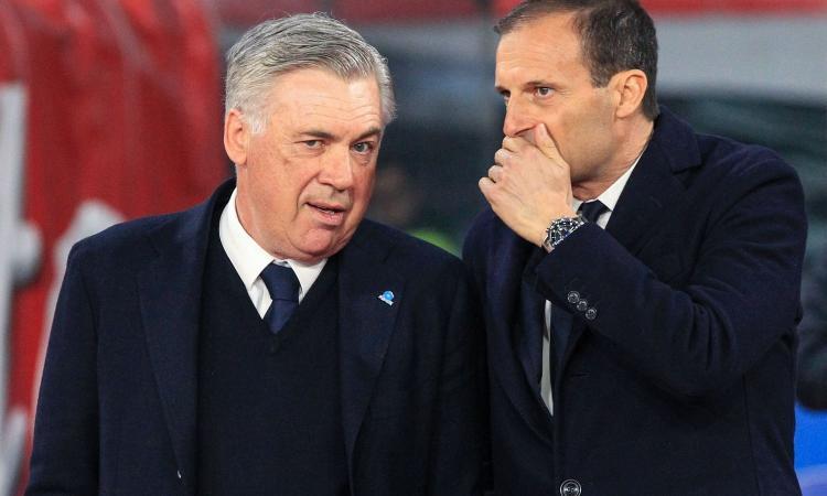 Napoli, tifosi contro De Laurentiis: per lo scudetto serve un mercato da Juve