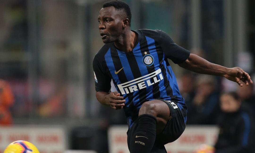 Lo storico problema del terzino sinistro: 4 idee per l'Inter