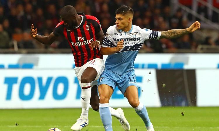 Milan, attento: su Correa arriva l'all-in del Liverpool con una maxi-offerta?