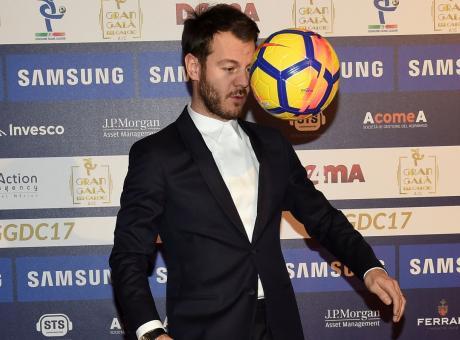 Inter, Cattelan: 'Manteniamo la calma. Conte a  X Factor? Al posto di Mara, parecchio incaz...'