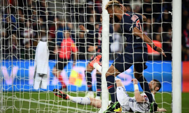 Dallo 'sciagurato' Choupo Moting a Robinho e... Messi: top 10 gol sbagliati