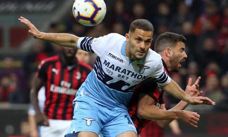 Lazio, il Besiktas proverà di nuovo l'affondo per l'esterno: tutti i dettagli