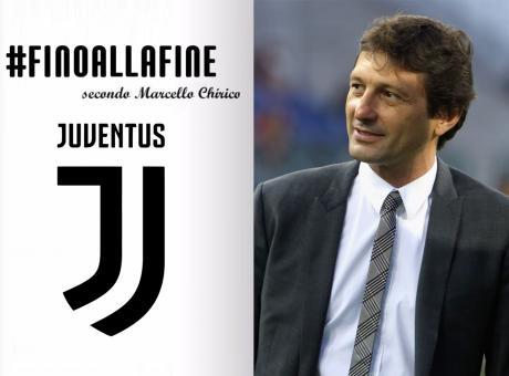 Chirico: Leonardo decide se un arbitro è inadeguato? Rizzoli, scusati con la Juve