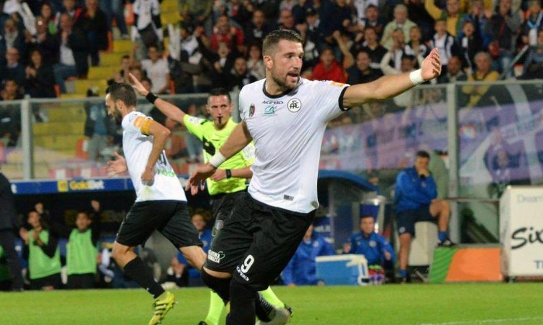 Focus sulla trentesima di B: il Benevento rimanda la festa!