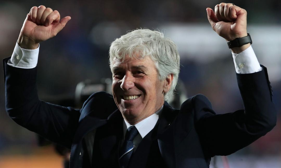 Il meglio della Serie A 2018-19