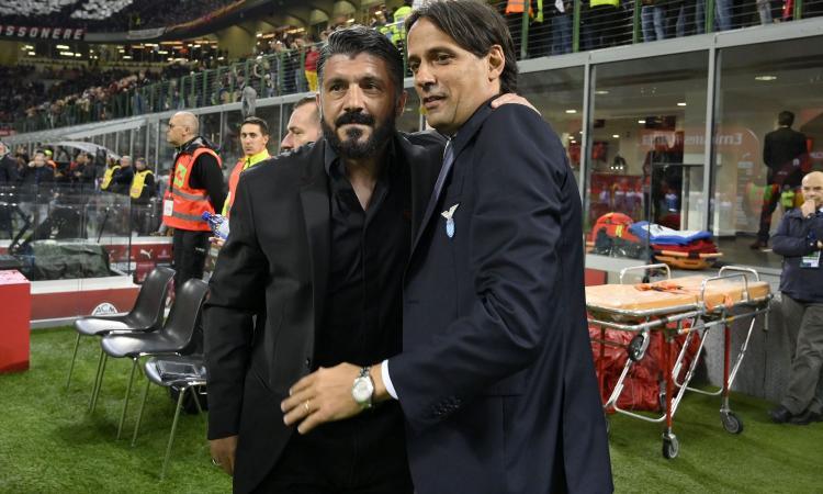 Il Milan più brutto della stagione, Gattuso scriteriato: come si fa a lasciare fuori Paquetá?