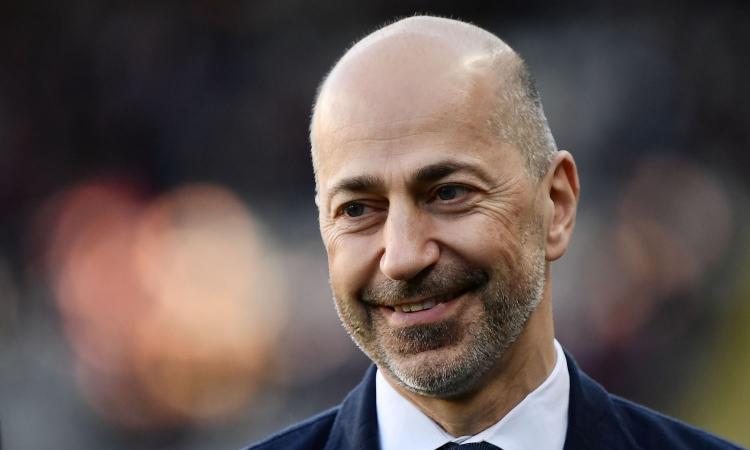Gazidis: 'Maldini rappresenta il Milan, è un leader'