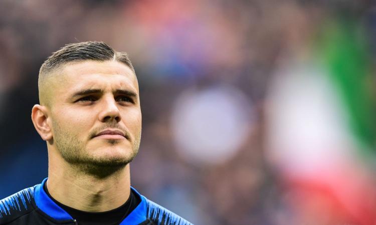 Inter, Marotta aspetta e spera in Simeone: per Icardi, Thomas e... Chiesa