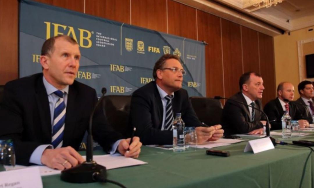 Cinque sostituzioni, come cambierà la Serie A?