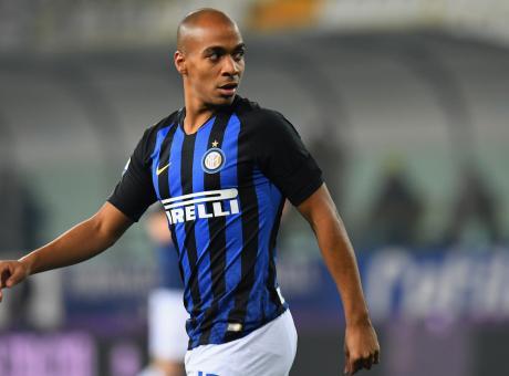 Inter, Joao Mario vicino all'addio: ecco quanto serve per evitare minusvalenze
